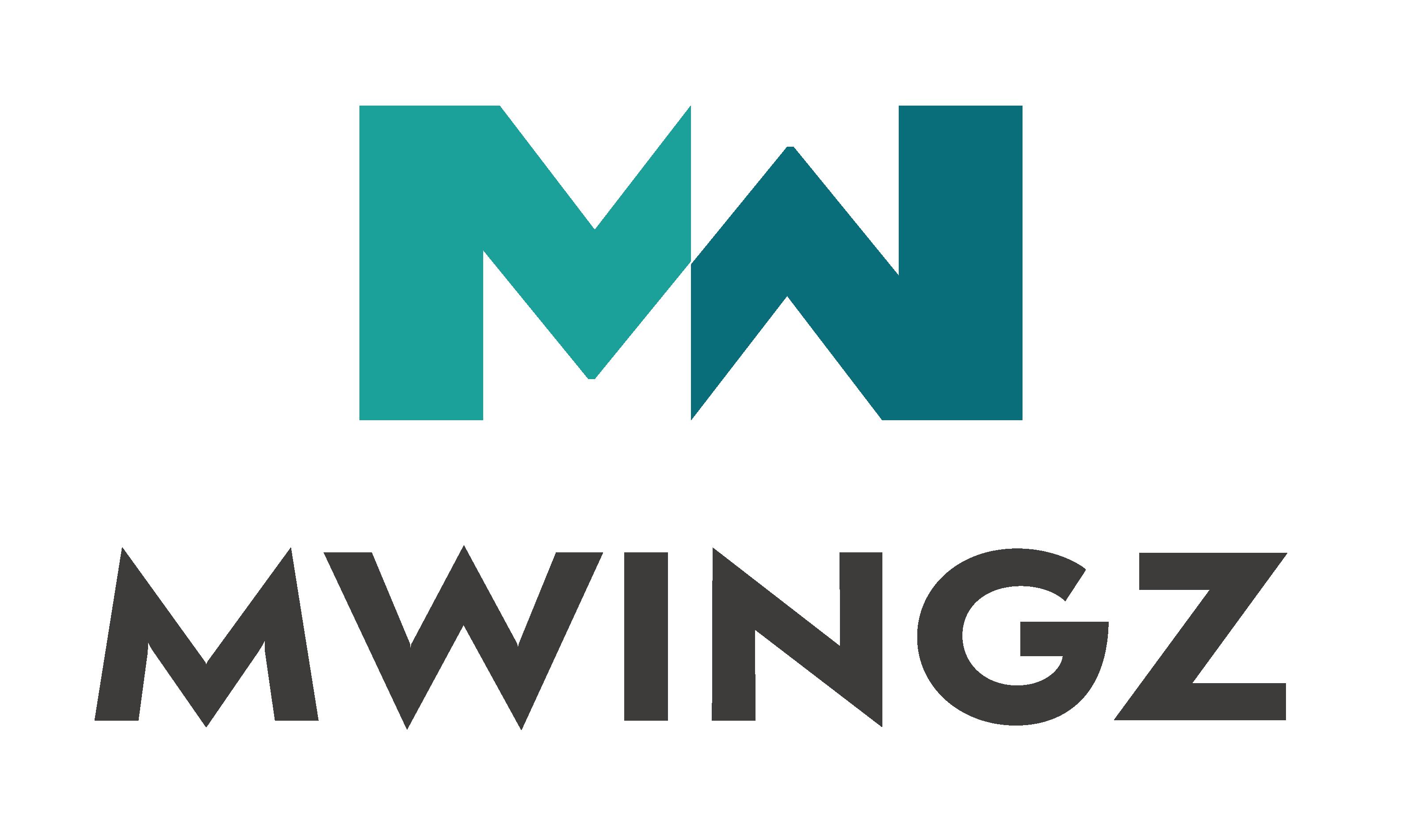 MWINGZ Logo